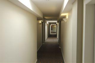 "Photo 17: 306 9668 148 Street in Surrey: Guildford Condo for sale in ""Hartford Woods"" (North Surrey)  : MLS®# R2115016"