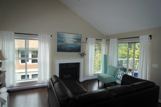 "Photo 7: 306 9668 148 Street in Surrey: Guildford Condo for sale in ""Hartford Woods"" (North Surrey)  : MLS®# R2115016"