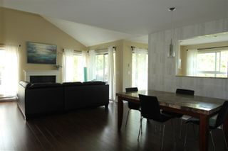 "Photo 11: 306 9668 148 Street in Surrey: Guildford Condo for sale in ""Hartford Woods"" (North Surrey)  : MLS®# R2115016"