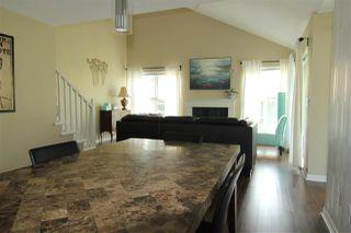 "Photo 6: 306 9668 148 Street in Surrey: Guildford Condo for sale in ""Hartford Woods"" (North Surrey)  : MLS®# R2115016"