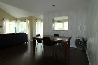 "Photo 12: 306 9668 148 Street in Surrey: Guildford Condo for sale in ""Hartford Woods"" (North Surrey)  : MLS®# R2115016"