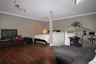"Photo 16: 306 9668 148 Street in Surrey: Guildford Condo for sale in ""Hartford Woods"" (North Surrey)  : MLS®# R2115016"
