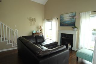 "Photo 9: 306 9668 148 Street in Surrey: Guildford Condo for sale in ""Hartford Woods"" (North Surrey)  : MLS®# R2115016"
