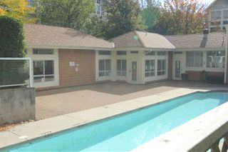 "Photo 18: 306 9668 148 Street in Surrey: Guildford Condo for sale in ""Hartford Woods"" (North Surrey)  : MLS®# R2115016"