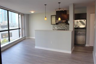 "Photo 5: 501 124 W 1ST Street in North Vancouver: Lower Lonsdale Condo for sale in ""THE Q"" : MLS®# R2115647"