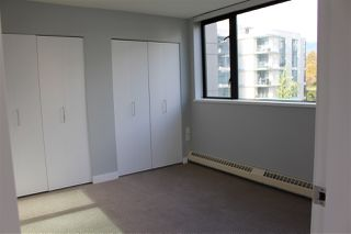 "Photo 15: 501 124 W 1ST Street in North Vancouver: Lower Lonsdale Condo for sale in ""THE Q"" : MLS®# R2115647"