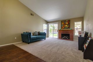 Photo 5: NORTH ESCONDIDO House for sale : 3 bedrooms : 1749 El Aire in Escondido