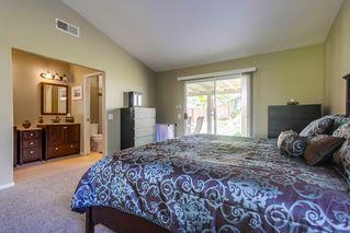 Photo 11: NORTH ESCONDIDO House for sale : 3 bedrooms : 1749 El Aire in Escondido