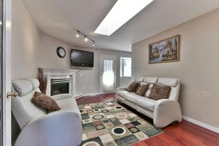 Photo 9: 15948 98 Avenue in Surrey: Guildford House for sale (North Surrey)  : MLS®# R2126494