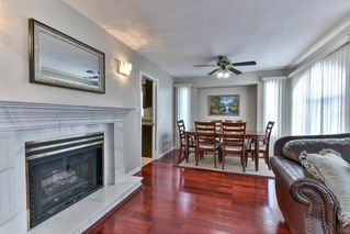Photo 5: 15948 98 Avenue in Surrey: Guildford House for sale (North Surrey)  : MLS®# R2126494