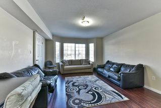 Photo 17: 15948 98 Avenue in Surrey: Guildford House for sale (North Surrey)  : MLS®# R2126494