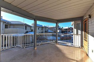 Photo 19: 15948 98 Avenue in Surrey: Guildford House for sale (North Surrey)  : MLS®# R2126494