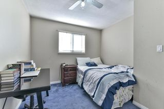 Photo 14: 15948 98 Avenue in Surrey: Guildford House for sale (North Surrey)  : MLS®# R2126494