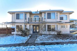 Photo 1: 15948 98 Avenue in Surrey: Guildford House for sale (North Surrey)  : MLS®# R2126494