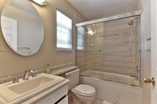 Photo 11: 15948 98 Avenue in Surrey: Guildford House for sale (North Surrey)  : MLS®# R2126494