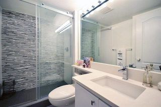 Photo 4: 1205 867 HAMILTON Street in Vancouver: Downtown VW Condo for sale (Vancouver West)  : MLS®# R2133180
