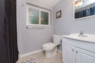 Photo 17: 34547 PEARL Avenue in Abbotsford: Abbotsford East House for sale : MLS®# R2140713