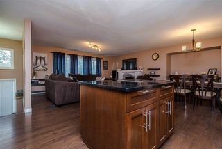 Photo 5: 34547 PEARL Avenue in Abbotsford: Abbotsford East House for sale : MLS®# R2140713