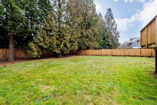 Photo 19: 34547 PEARL Avenue in Abbotsford: Abbotsford East House for sale : MLS®# R2140713