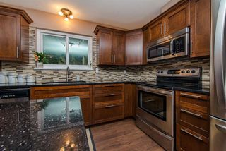 Photo 4: 34547 PEARL Avenue in Abbotsford: Abbotsford East House for sale : MLS®# R2140713