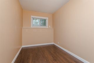 Photo 16: 34547 PEARL Avenue in Abbotsford: Abbotsford East House for sale : MLS®# R2140713