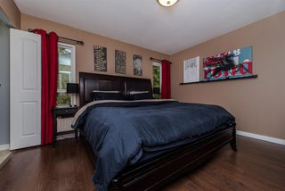 Photo 12: 34547 PEARL Avenue in Abbotsford: Abbotsford East House for sale : MLS®# R2140713