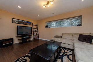 Photo 15: 34547 PEARL Avenue in Abbotsford: Abbotsford East House for sale : MLS®# R2140713