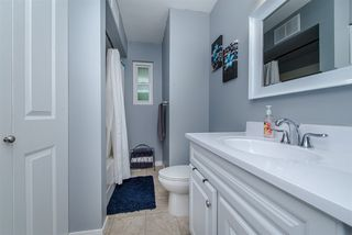 Photo 9: 34547 PEARL Avenue in Abbotsford: Abbotsford East House for sale : MLS®# R2140713