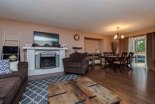 Photo 7: 34547 PEARL Avenue in Abbotsford: Abbotsford East House for sale : MLS®# R2140713