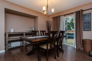 Photo 8: 34547 PEARL Avenue in Abbotsford: Abbotsford East House for sale : MLS®# R2140713