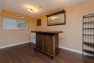 Photo 13: 34547 PEARL Avenue in Abbotsford: Abbotsford East House for sale : MLS®# R2140713