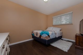 Photo 11: 34547 PEARL Avenue in Abbotsford: Abbotsford East House for sale : MLS®# R2140713
