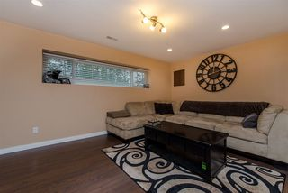 Photo 14: 34547 PEARL Avenue in Abbotsford: Abbotsford East House for sale : MLS®# R2140713