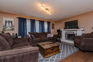 Photo 6: 34547 PEARL Avenue in Abbotsford: Abbotsford East House for sale : MLS®# R2140713