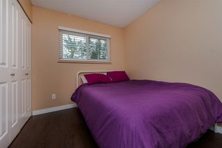 Photo 10: 34547 PEARL Avenue in Abbotsford: Abbotsford East House for sale : MLS®# R2140713