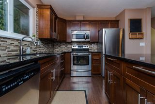 Photo 3: 34547 PEARL Avenue in Abbotsford: Abbotsford East House for sale : MLS®# R2140713