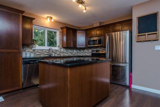 Photo 2: 34547 PEARL Avenue in Abbotsford: Abbotsford East House for sale : MLS®# R2140713