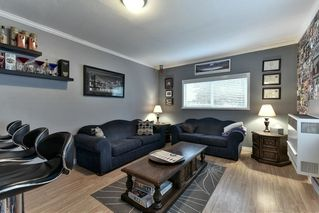 Photo 11: 484 MUNDY Street in Coquitlam: Central Coquitlam 1/2 Duplex for sale : MLS®# R2142692