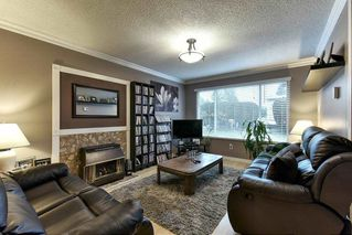 Photo 3: 484 MUNDY Street in Coquitlam: Central Coquitlam House 1/2 Duplex for sale : MLS®# R2142692