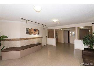 Photo 6: 109 3225 Eldon Pl in VICTORIA: SW Rudd Park Condo for sale (Saanich West)  : MLS®# 753127