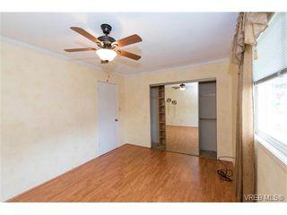 Photo 8: 109 3225 Eldon Pl in VICTORIA: SW Rudd Park Condo for sale (Saanich West)  : MLS®# 753127