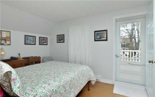 Photo 16: 235 W Second Avenue: Shelburne House (1 1/2 Storey) for sale : MLS®# X3743557