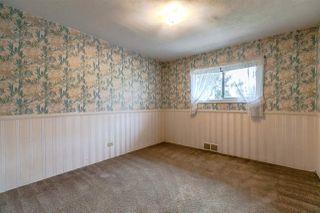 "Photo 14: 5246 SPRUCE Street in Burnaby: Deer Lake Place House for sale in ""DEER LAKE PLACE"" (Burnaby South)  : MLS®# R2151771"