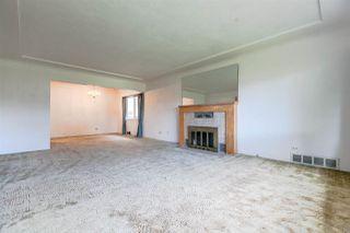 "Photo 6: 5246 SPRUCE Street in Burnaby: Deer Lake Place House for sale in ""DEER LAKE PLACE"" (Burnaby South)  : MLS®# R2151771"