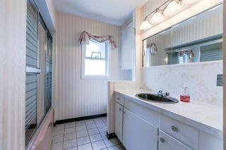 "Photo 13: 5246 SPRUCE Street in Burnaby: Deer Lake Place House for sale in ""DEER LAKE PLACE"" (Burnaby South)  : MLS®# R2151771"