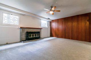 "Photo 16: 5246 SPRUCE Street in Burnaby: Deer Lake Place House for sale in ""DEER LAKE PLACE"" (Burnaby South)  : MLS®# R2151771"