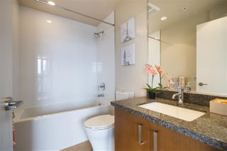 "Photo 13: 1607 3008 GLEN Drive in Coquitlam: North Coquitlam Condo for sale in ""M2 BY CRESSEY"" : MLS®# R2156508"