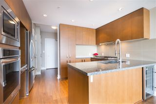"Photo 5: 1607 3008 GLEN Drive in Coquitlam: North Coquitlam Condo for sale in ""M2 BY CRESSEY"" : MLS®# R2156508"