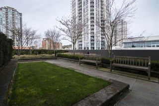 "Photo 20: 1607 3008 GLEN Drive in Coquitlam: North Coquitlam Condo for sale in ""M2 BY CRESSEY"" : MLS®# R2156508"