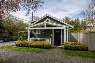 "Photo 4: 3904 W 22ND Avenue in Vancouver: Dunbar House for sale in ""DUNBAR"" (Vancouver West)  : MLS®# R2157309"